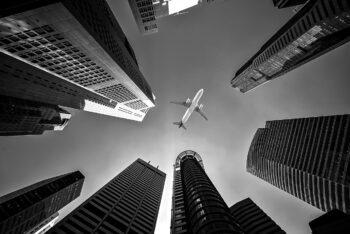As 5 Melhores Datas para Realizar Viagens Aéreas