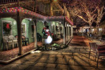 Conheça 5 Dicas Infalíveis para Viajar no Natal
