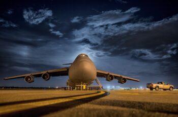Quais as Inovações para Viagens Aéreas para Daqui a 10 Anos?