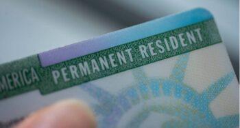 Como conseguir o Green Card 2021?