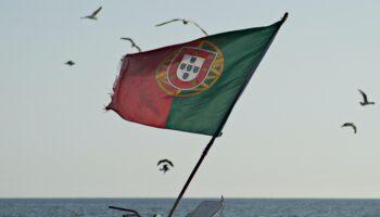 Quem tem direito à cidadania portuguesa em 2021?