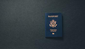 Visto EB-3 (Green Card): Como tirar o visto EB3?