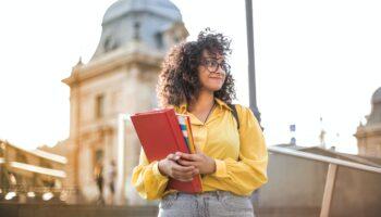 Visto estudante EUA 2021: Saiba como tirar e veja quanto tempo demora para o visto!