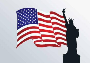 Cidadania Americana 2021: Como conseguir e quem tem direito?